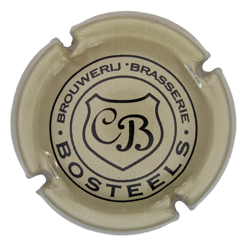 bosteels_02