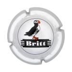 britt_02