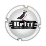 britt_03