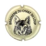 chantduloup_02