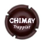 chimay_01