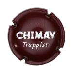 chimay_02