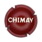 chimay_03