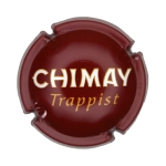 chimay_04