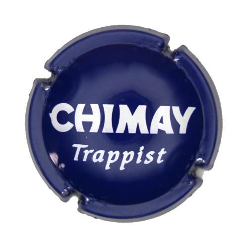chimay_05