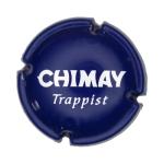 chimay_06