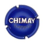 chimay_08