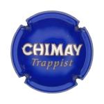 chimay_09