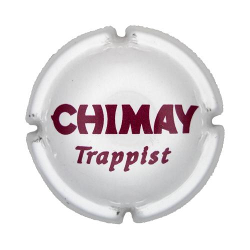 chimay_10