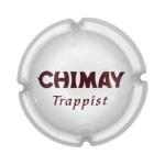 chimay_11