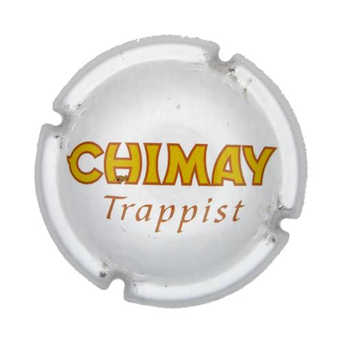 chimay_12