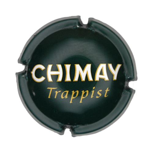 chimay_13