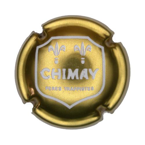 chimay_14
