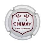 chimay_17