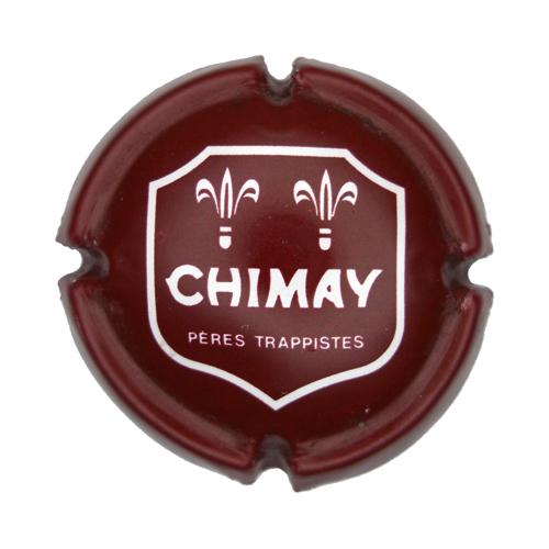 chimay_18