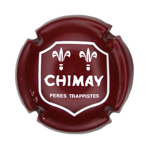 chimay_19