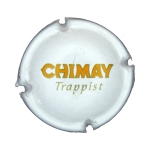 chimay_20