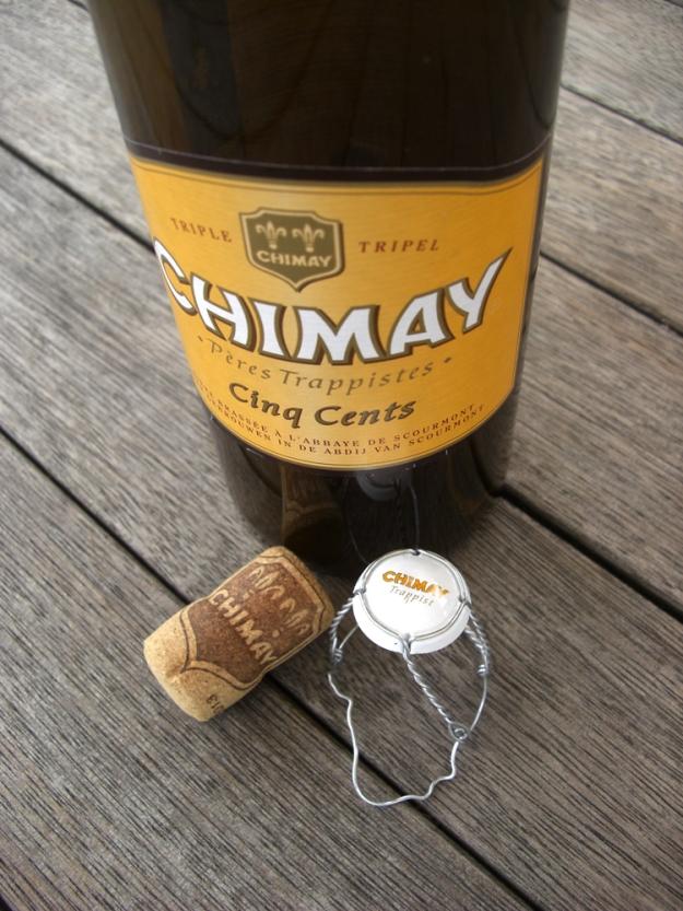 chimay_500