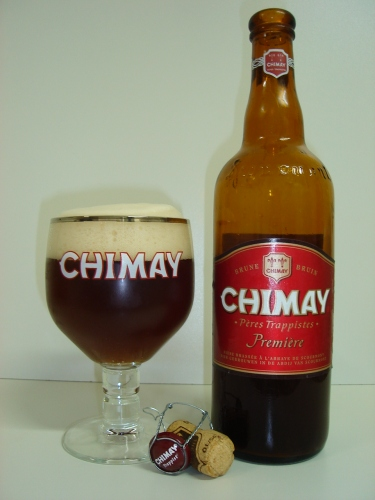 chimay_premiere