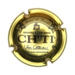 ch'ti_03