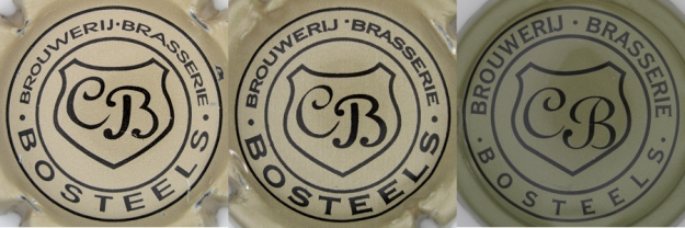comp_bosteels