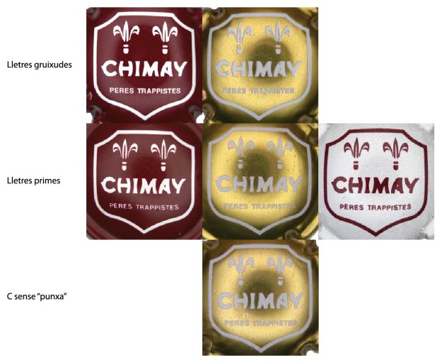 comparativa_chimay_escut