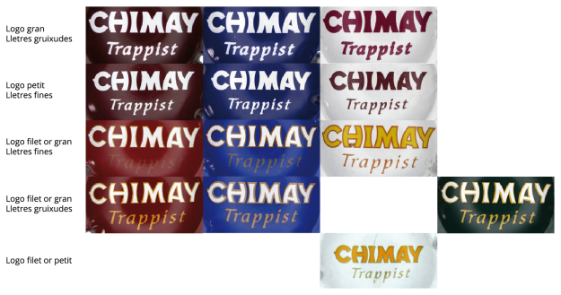 comparativa_chimay_logo