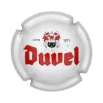 duvel_01