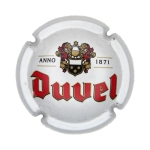 duvel_03