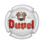 duvel_04