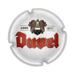 duvel_05