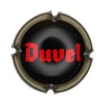 duvel_06