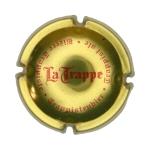 latrappe_02