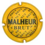 malheur_01