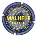 malheur_02