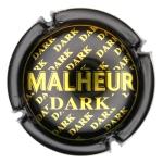malheur_03