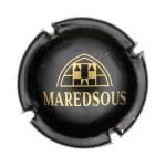 maredsous