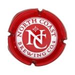 north_coast_03