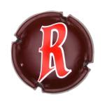 rodenbach_02