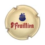 stfeuillien_01