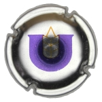 unibroue_05