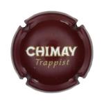chimay_21