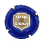 chimay_22