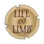 life&limb