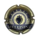 mélusine_03