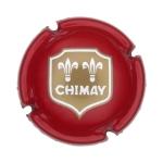 chimay_24
