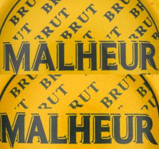 comp_malheur