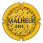 malheur_04
