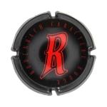 rodenbach_04