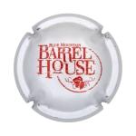 barrel_02